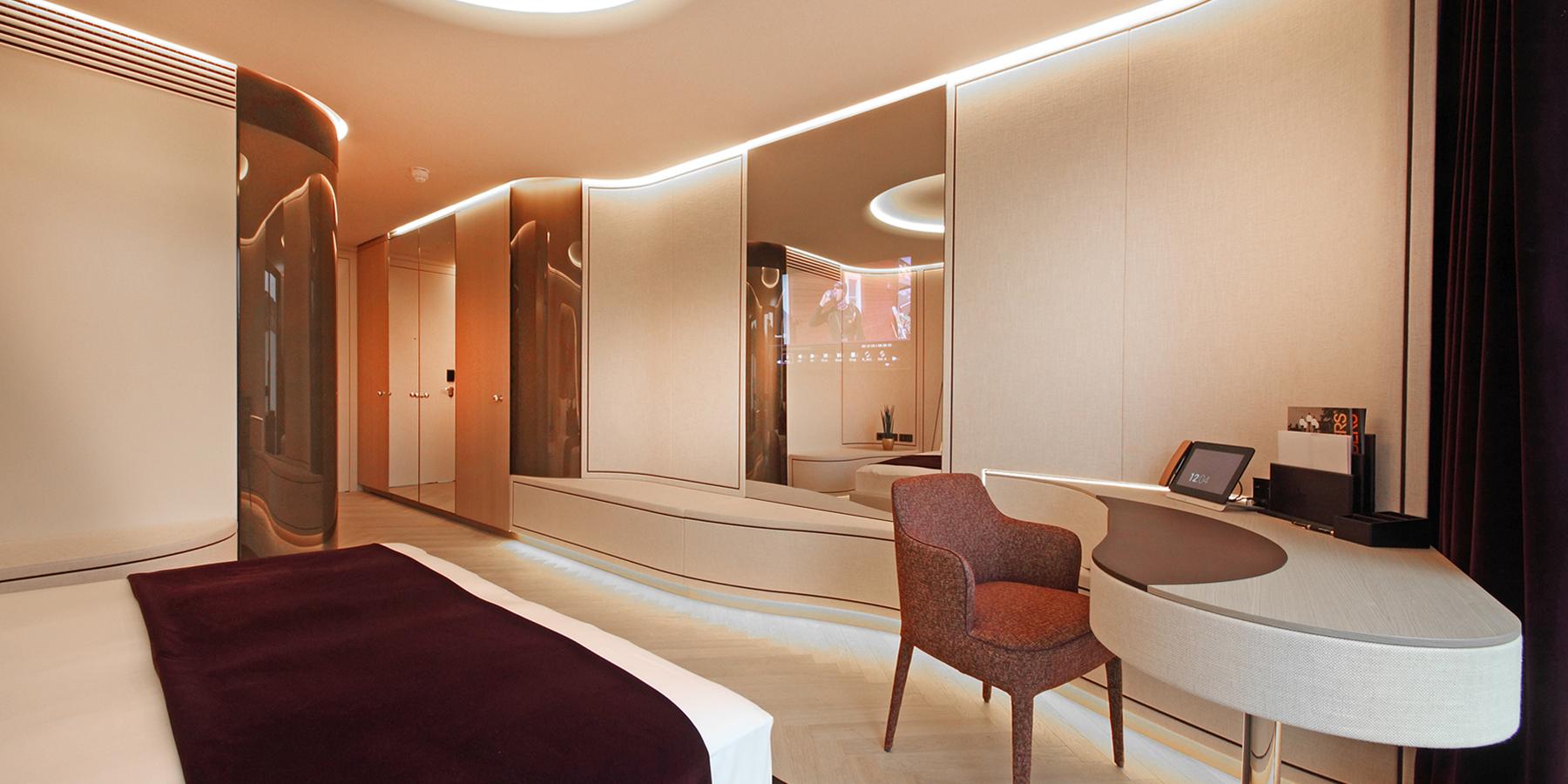 Interior Gmbh hotel gastroeinrichtung schneider interior gmbh exklusiver